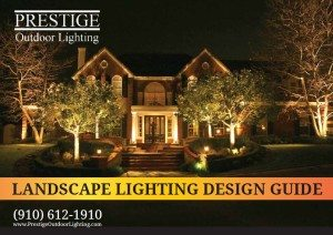 Prestige Outdoor Lighting Unique Walkway Lights Garden