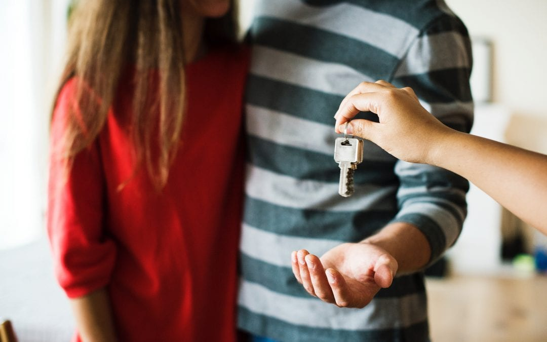 Making Investments In Your Home To Sell Quickly!