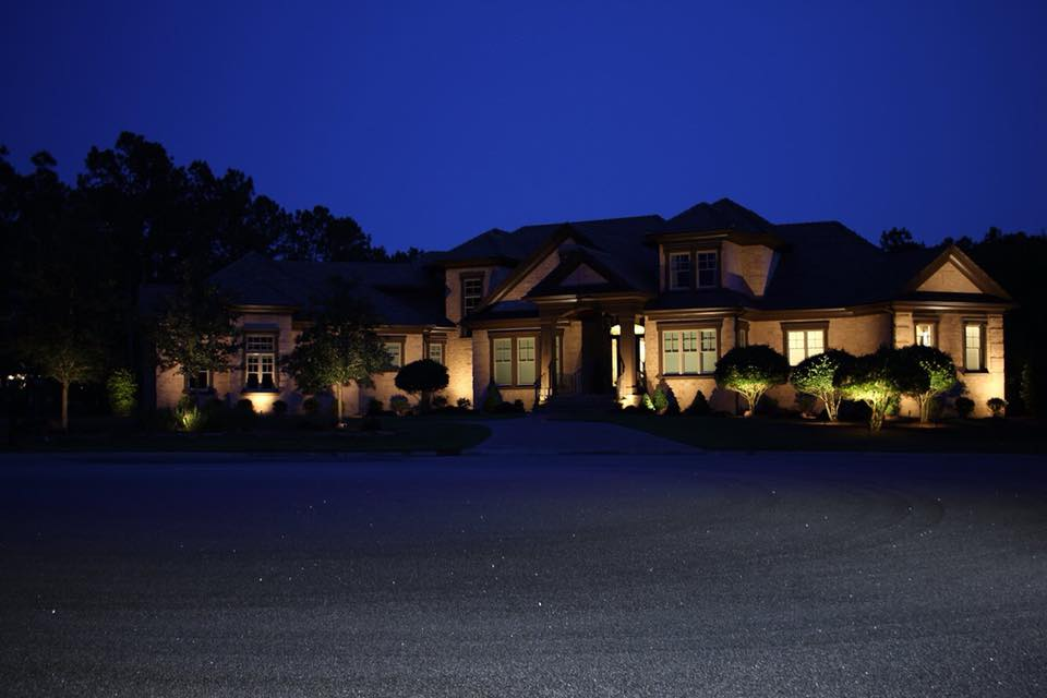 Shedding Light on the Importance of Illuminating Your Home