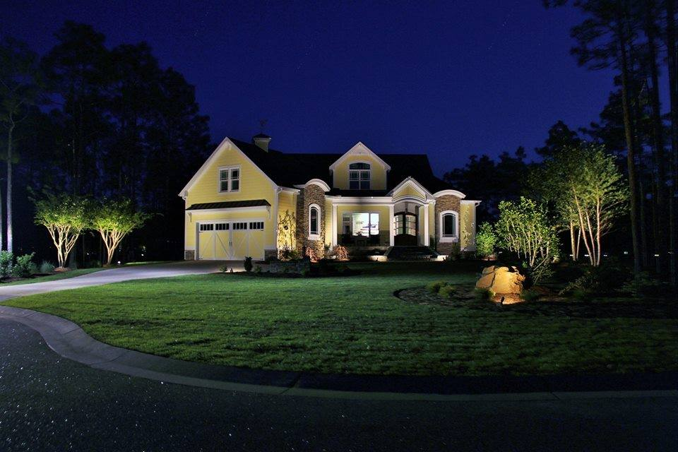 Home Security for Your Vacation Property